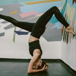fittlv-Pilates
