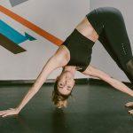 fittlv-Power-Yoga