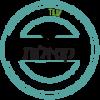 קואלות - אימונים קורדינטיביים להתפתחות הילד, דרך חשיבה בתנועה תוך יצירתיות, גיוון, מצבים משתנים, בעבודה אישית וקבוצתית. מבית FiT TLV
