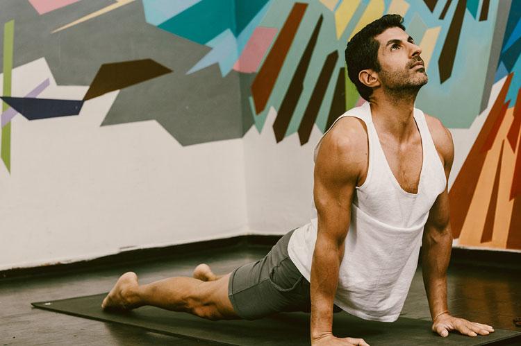 fittlv-Yoga