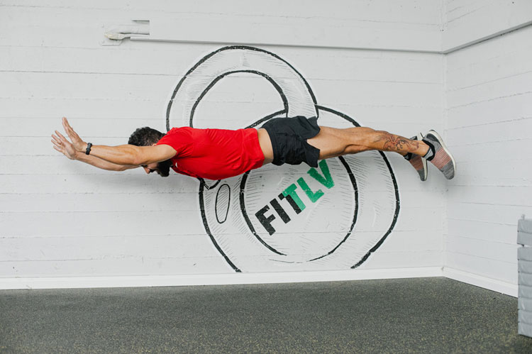 fittlv-Body-By-Efi